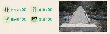 清川橋 1